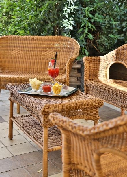 Il BW Classic Hotel è l'ideale per il tuo relax a Reggio Emilia