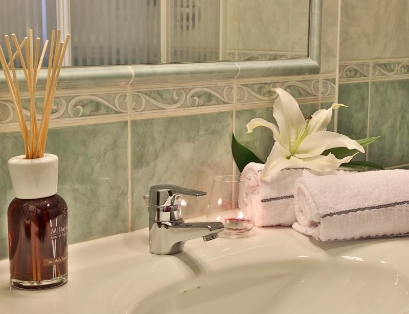 Prenota le camere del BW Classic Hotel a Reggio Emilia